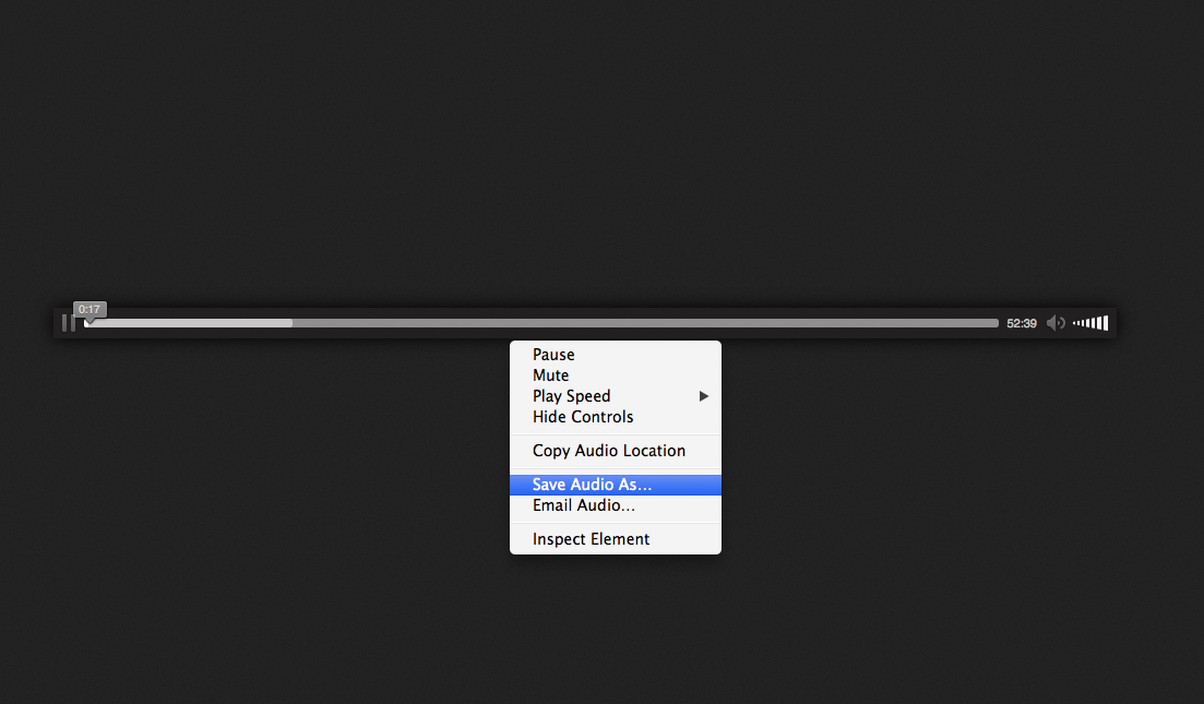 Screen Shot 2014-05-14 at 11.28.40